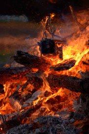 flammen-feuer-01