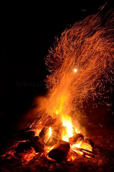 flammen-feuer-funken-0