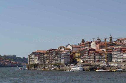 Porto-07