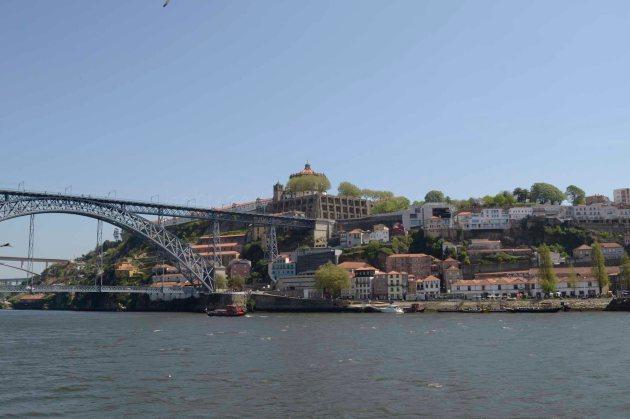 Porto-Douro-01