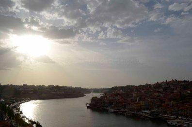Porto-Douro-02