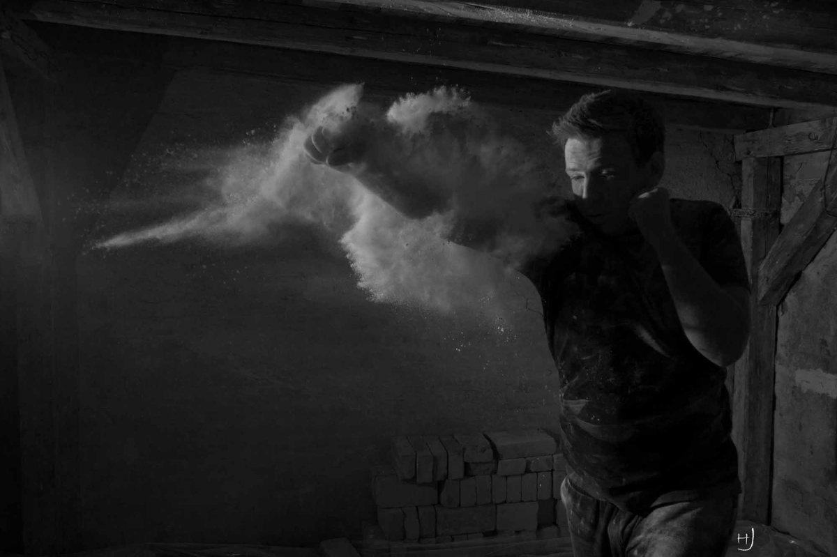 Powder-Mehl-Shooting (11)
