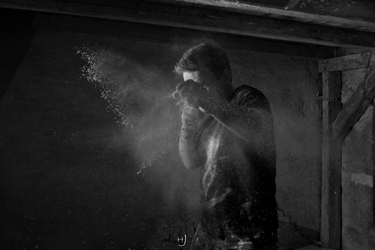 Powder-Mehl-Shooting (8)
