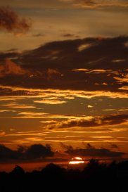 sonnenuntergang-sunset-01