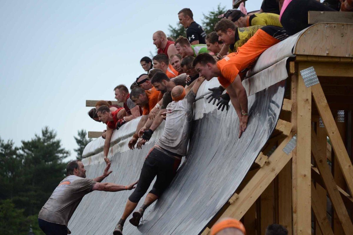 tough-mudder-norddeutschland-everest