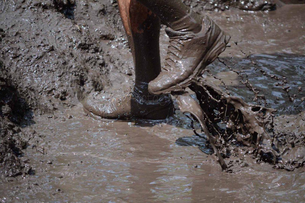 tough-mudder-norddeutschland-matsch