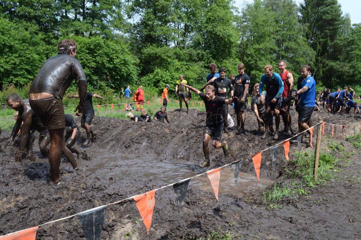 tough-mudder-norddeutschland-mud-mile
