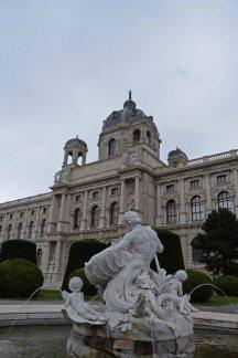 Wien-Kulturhistorisches-Museum