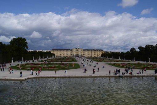 Wien-Schönbrunn-02