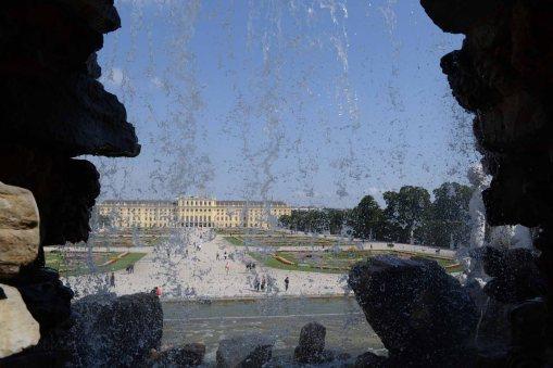 Wien-Schönbrunn-03